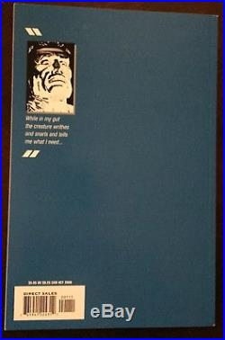 BATMAN THE DARK KNIGHT RETURNS 6 Comic Lot Collection All 1ST PRINTS 8.5 VF+