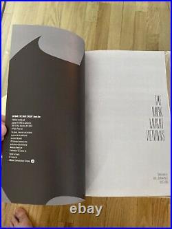 BATMAN The dark knight returns book1 2 3 ANNIVERSARY edition 400 Clearance