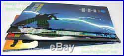 Batman The Dark Knight Returns 1 2 3 4 Vs Superman Key 1st & 2nd Print Nice Set