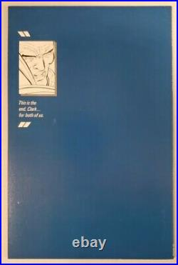 Batman The Dark Knight Returns #1-4 (dc 1986) Frank Miller Classic High Grade