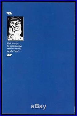 Batman The Dark Knight Returns Book One 1st Print Frank Miller 1 Nm