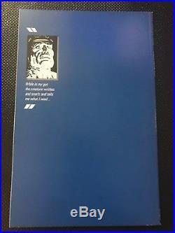 Batman The Dark Knight Returns Books #1-4 Nm Miller 1986 DC 1st Prints
