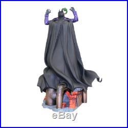 Batman VS The Joker Battle Scene Statue THE DARK KNIGHT Statue Set Action Figure