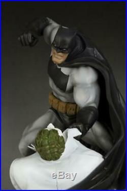 Batman statuette PVC ARTFX 1/6 The Dark Knight Returns 30 cm statue 901661