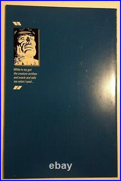 Batman the Dark Knight Returns #1 (1st print) / 1986 NM UNOPENED / Frank Miller