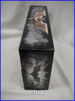 DC BATMAN DARK Knight BATARANG 11 PROP REPLICA Statue Bust The NOBLE Collection
