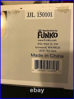 Funko Pop Bane 20 The Dark Knight Rises