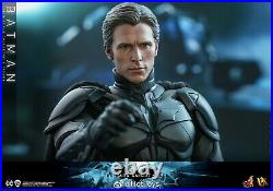 Hot Toys Batman Dx19 The Dark Knight Rises Collectible Figure reservation ONLY
