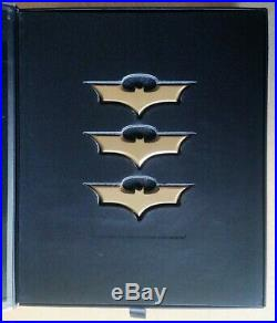Hot Toys The Dark Knight Batman DX02 1/6 Scale Figure Collectable