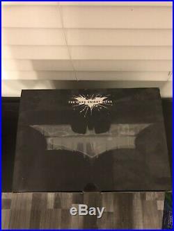 Kotobukiya The Dark Knight Rises Batman Statue