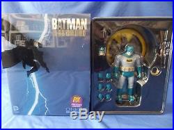 One12 Collection Batman The Dark Knight Returns 112 Scale Action Figure Px