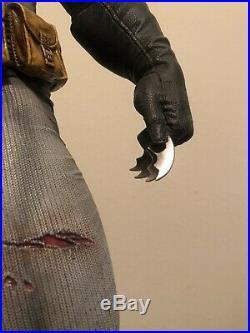 Prime 1 Studio DC Comics The Dark Knight Returns Batman Statue Exclusive