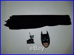 Sideshow Collectibles premium format EXCLUSIVE The Dark Knight Joker and Batman