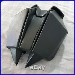 UD replicas The Dark Knight Backpack RARE Discontinued